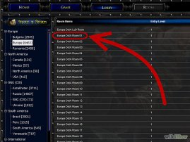 Play Warcraft Iii Online