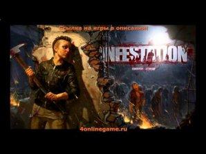 русские клиентские онлайн игры