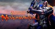 Клиентская игра Neverwinter