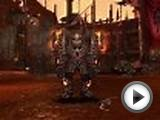 Обзор World of Warcraft: Mists of Pandaria